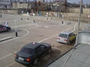 Автодром_Новороссийск_1