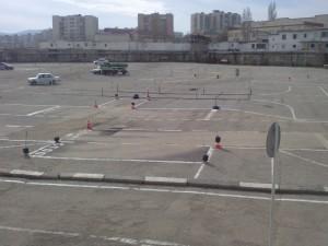 Автодром_Новороссийск_2